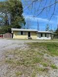 Lots and Land for Sale in Lake Cumberland, Jamestown, Kentucky $79,900
