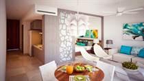 Homes for Sale in Zazil-ha, Playa del Carmen, Quintana Roo $210,000