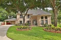 Homes for Sale in Humble, Texas $334,999