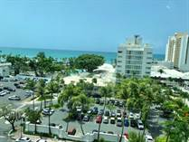 Condos for Rent/Lease in Los PInos East, Carolina, Puerto Rico $1,900 monthly