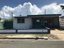 Homes for Sale in Country Club, Carolina, Puerto Rico $91,000