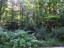 Homes for Sale in Tay Point Road Area, Penetanguishene, Ontario $64,900