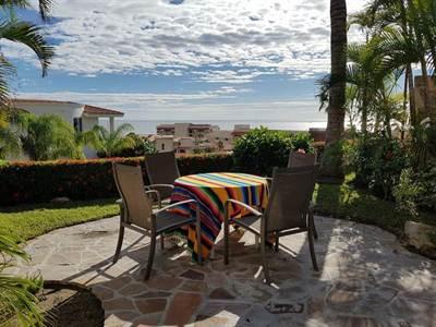 San Jose del Cabo - Lomas de la Jolla, Suite Unit M102 Lomas de la Jolla, San Jose del Cabo, Baja California Sur