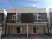 Homes for Sale in San José, San José $157,000