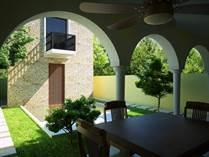 Homes for Sale in Centro, Merida, Yucatan $259,000