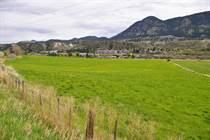 Lots and Land for Sale in South Thompson, Kamloops, British Columbia $795,000