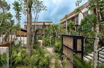 Condos for Sale in Aldea Zama, Quintana Roo $5,750,000