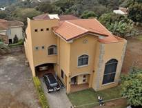Homes for Sale in Grecia, Alajuela $169,000