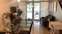 Homes for Rent/Lease in Villas de Playa, Dorado, Puerto Rico $3,500 monthly