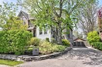 Homes for Sale in Prince Edward/Dundas, Toronto, Ontario $1,649,000