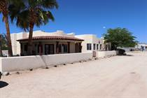 Homes for Sale in Playa De Oro, San Felipe, Baja California $260,000