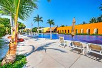 Homes for Sale in Nuevo Vallarta, Jalisco $250,000