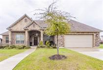 Homes for Sale in Creeks at Deerfield Estates, Temple, Texas $359,900
