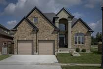 Homes for Sale in Talbot Village, London, Ontario $699,900