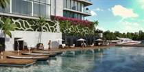 Homes for Sale in Cancun, Quintana Roo $11,913,356