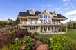 Homes for Sale in Strawberry Hill, Stratford, Prince Edward Island $949,900