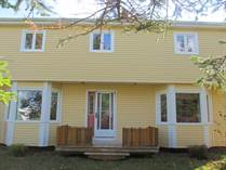 Homes for Sale in York Point, Cornwall, Prince Edward Island $399,900