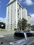 Condos for Sale in Cond. Las Torres Sur, BAYAMON, Puerto Rico $75,000