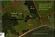 Lots and Land for Sale in Little Sands, Prince Edward Island $219,000