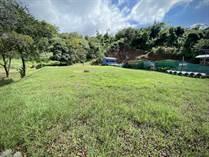 Homes for Sale in Herradura, Puntarenas $300,000