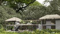Homes for Sale in Playa Panama, Guanacaste $975,000
