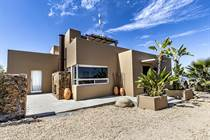Homes for Sale in La Tunas, Todos Santos, Baja California Sur $559,000