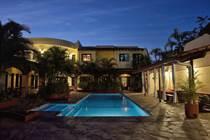 Homes for Sale in Benito Juarez, Puerto Vallarta, Jalisco $1,200,000