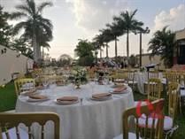Homes for Sale in Cholul, Merida, Yucatan $8,000,000