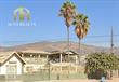 Multifamily Dwellings for Sale in Otay Alta Brisa, Tijuana Baja California , Baja California $225,000