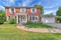 Homes for Sale in Grosse Pointe Shores, Michigan $499,000
