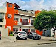 Multifamily Dwellings for Sale in Puerto Vallarta, Jalisco $319,000