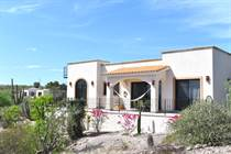 Homes for Sale in El Centenario, La Paz, Baja California Sur $219,000