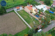 Lots and Land for Sale in Ajijic West, Ajijic, Jalisco $290,600
