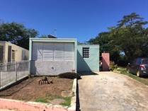 Homes for Sale in Villa Los Santos , Arecibo, Puerto Rico $64,900