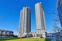Condos for Sale in Scarborough, Toronto, Ontario $5,889,999
