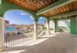 Homes for Sale in Las Catalinas, Guanacaste $1,890,000