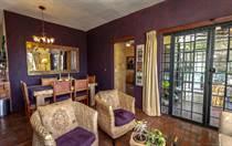 Homes for Sale in La Lomita, San Miguel de Allende, Guanajuato $400,000