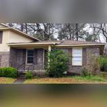 Homes for Rent/Lease in Greenhurst, Summerville, South Carolina $900 monthly