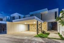Homes for Sale in Temozon Norte, Merida, Yucatan $3,750,000