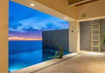 Homes for Sale in Pedregal, Cabo San Lucas, Baja California Sur $1,900,000