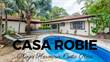 Homes for Sale in Playa Hermosa, Guanacaste $249,000