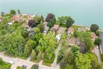 Homes for Sale in Hamilton, Stoney Creek, Ontario $1,799,000