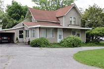 Multifamily Dwellings for Sale in Avon, Ohio $165,000