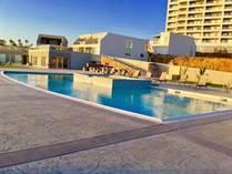 Condos for Sale in La Jolla Excellence, Playas de Rosarito, Baja California $363,000
