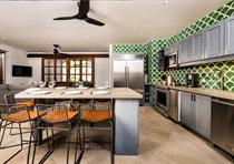 Homes for Sale in Las Catalinas, Guanacaste $755,000
