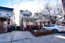 Homes for Sale in Marine Park, New York City, New York $579,000