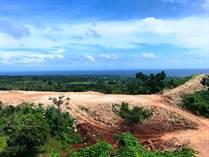 Lots and Land for Sale in Cabrera, Maria Trinidad Sanchez $67,350