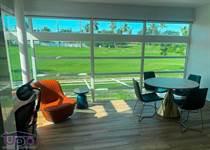 Homes for Rent/Lease in Villas de Golf, Dorado, Puerto Rico $0 one year