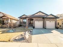 Homes for Sale in Lethbridge, Alberta $789,000