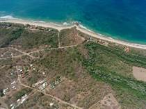Homes for Sale in Playa Grande, Guanacaste $145,000